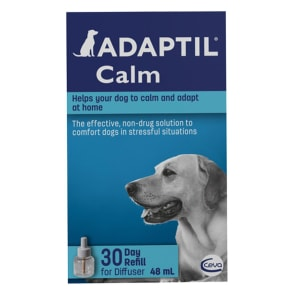 Adaptil Calm Refill for Dog