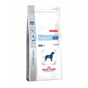 Royal Canin Vet Diet Canine Mobility C2P +