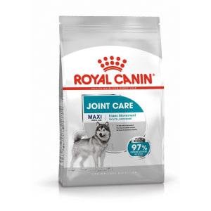 Royal Canin Maxi Joint