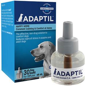 Adaptil Recharge