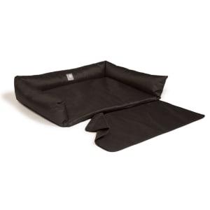 Danish Design Boot Dog Bed
