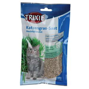 Trixie Cat Grass Refill
