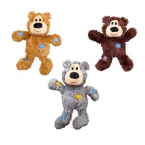 KONG Wild Knots Hundespielzeug