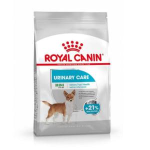 Royal Canin Mini Urinary Care Dry Adult Dog Food
