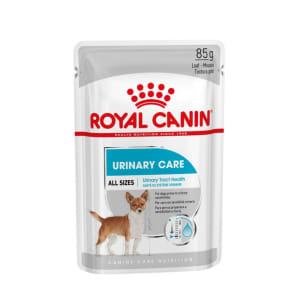 Royal Canin Urinary Sachets