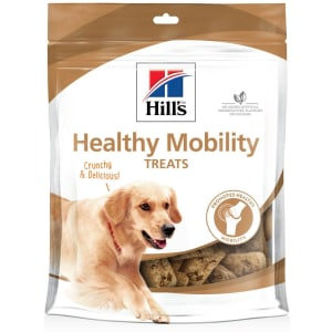 Hill's Healthy Mobility Adult Dog Treats