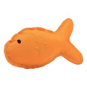 Beco Plush Cat Toy