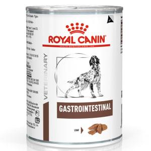 Royal Canin Veterinary Diet Gastro Intestinal Hundefutter
