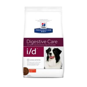 Hill's Prescription Diet Digestive Care i/d Chien