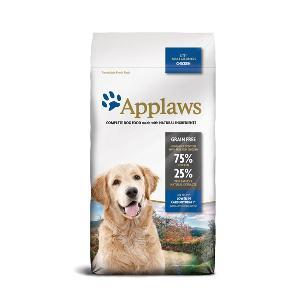 Applaws Dog Dry Adult Lite