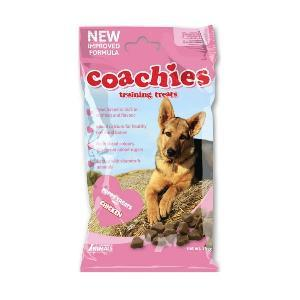 Coachies Puppy  Training Treats