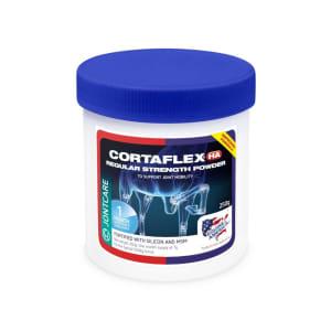Cortaflex Pulver für Pferde