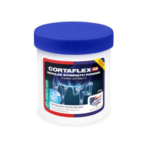 Cortaflex poudre équine régulière