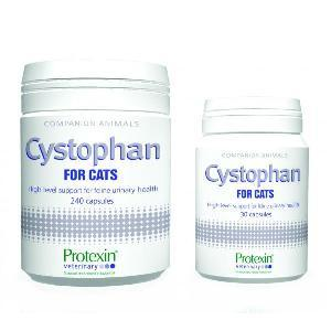 Protexin Cystophan