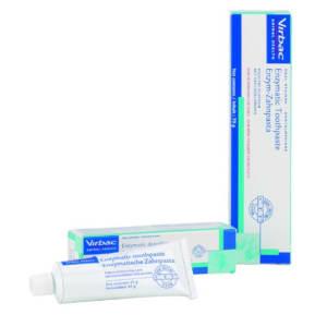 Dentifrice Enzymatique Virbac