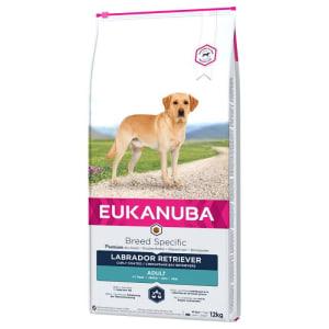 Eukanuba Labrador Retriever Hundefutter