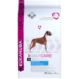 Eukanuba Daily Care – Sensible Gelenke für Hunde