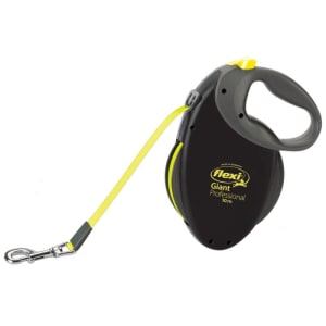 Flexi Giant Professional Tape Leash Large