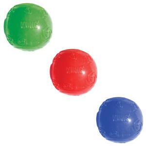 KONG - Squeezz Ball