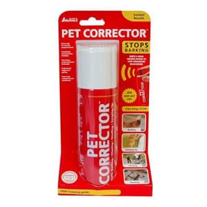 Company of Animals Pet Corrector Dog Training Spray