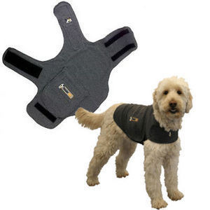Thundershirt Chien Anti-stress