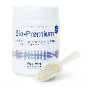 Protexin Bio-Premium Präbiotikum für Hunde