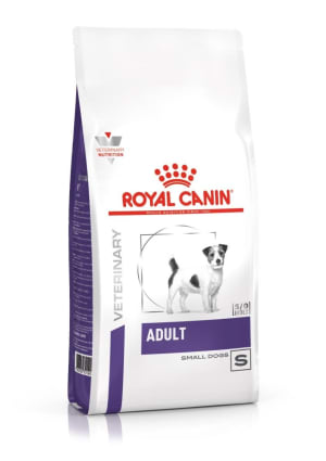 Royal Canin Vet Care Nutrition - Adulte Petite Race