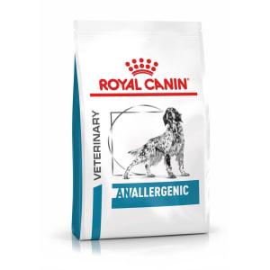 Royal Canin Vet Diet – Anallergenic für Hunde