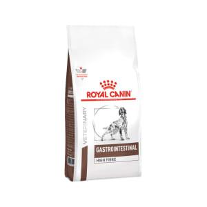 Royal Canin - Vet Diet Canine - Fibre Response FR23