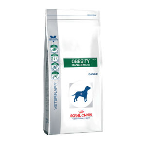 Royal Canin Obesity Management Adult Dog Food