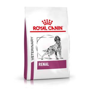 Royal Canin Vet Diet – Renal RF14 für Hunde