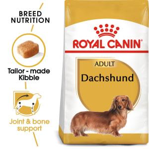 Royal Canin DashschundHonden Droogvoer Volwassen
