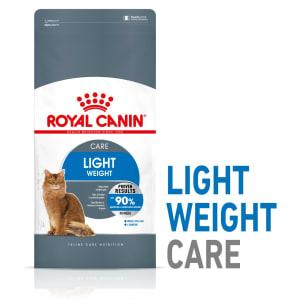 Royal Canin Light Weight Care Katten Droogvoer Volwassen