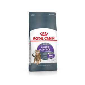 Royal Canin Feline Sterilised Appetite Control