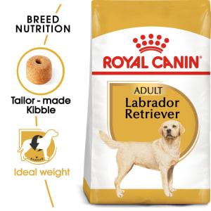 Royal Canin Labrador RetrieverHonden Droogvoer Volwassen