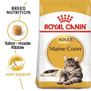 Royal Canin Maine Coon Adult Katzenfutter