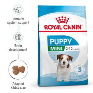 10 Faqs About Dog Feeding Guidelines Dog Vet Food Dog Food