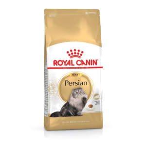 Royal Canin Persian Adult Dry Cat Food