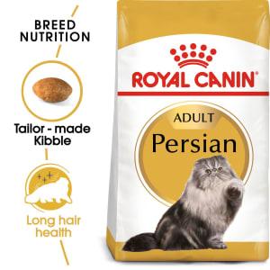 Royal Canin Persian Dry Adult Cat Food