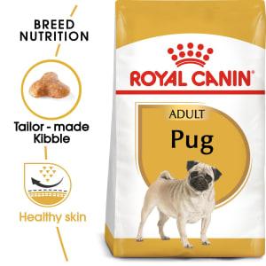 Royal Canin Carlin Adulte 25