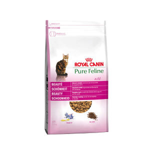 Royal Canin – Pure Feline No 1 Beauty