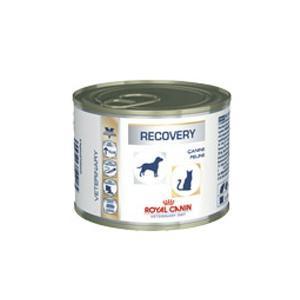 Royal Canin Recovery Diet voor honden en katten