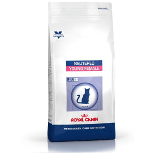 Royal Canin Neutered Adult Maintenance Katzenfutter