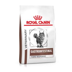 Royal Canin Veterinary Care Fibre Response Adult Dry Cat Food