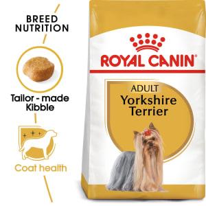 Royal Canin Yorkshire Terrier Adult Hundefutter