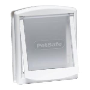 PetSafe Staywell Original 2 Way Small Pet Door