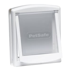 Staywell Original 2 Way Small Pet Door