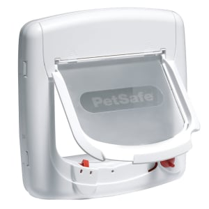 PetSafe Magnetic Cat Flap