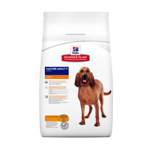 Weight Loss Dog Food Free Delivery Medicanimalcom