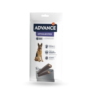 ADVANCE Articular Stick Hundesnack